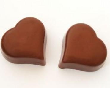 dark-chocolate-heart-health