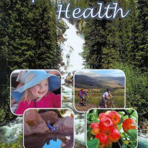 optimum-health
