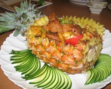 vegetarian-health-benefits