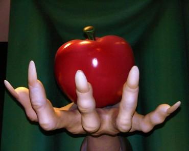diet-for-rheumatoid-arthritis