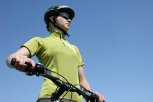 fit-biker