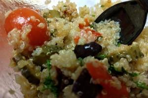 plant-based-diet
